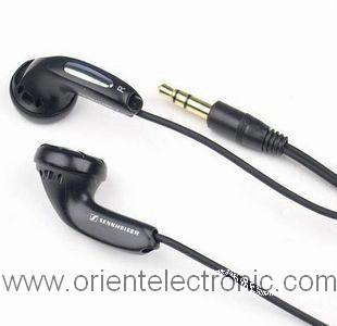 simple headset