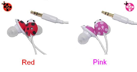 funny earphone
