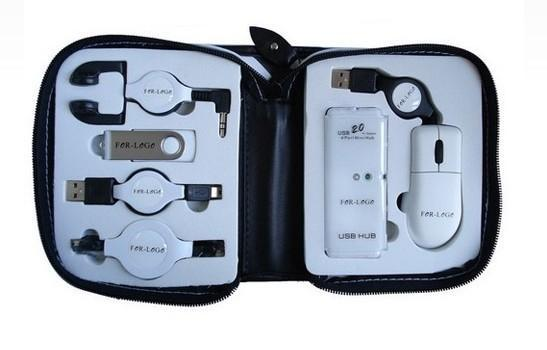 6 in 1 USB kits