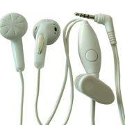 hands-free earphone
